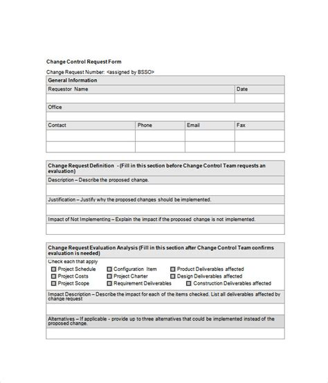 form templates   word  documents