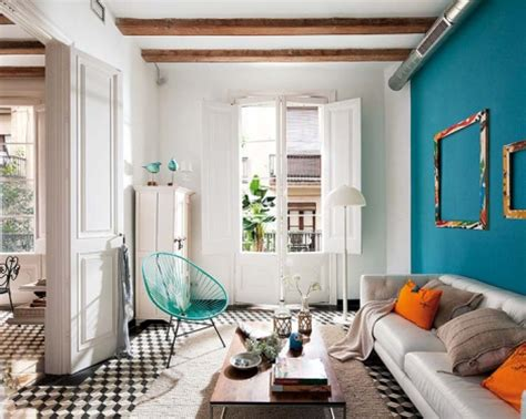 Vintage Home Interior Design by Modern Vintage Interior Design Interior Design