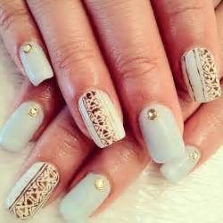 nails designs and nail art designs