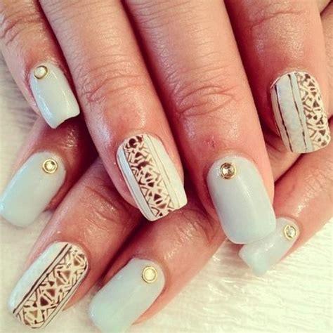 images of nails nail nails 1122286 weddbook