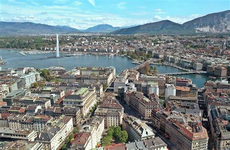 location  hotels  geneva city centre manotel