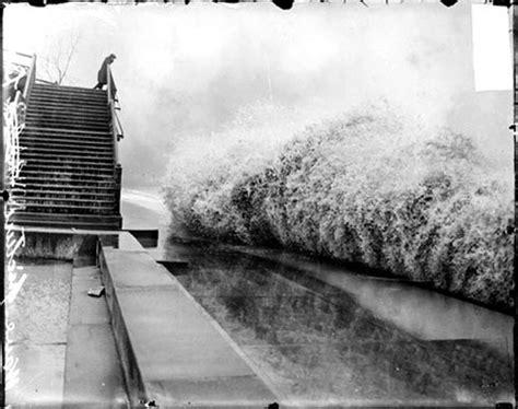 boat crash rockport ontario lake erie archives shipwreck log shipwreck log
