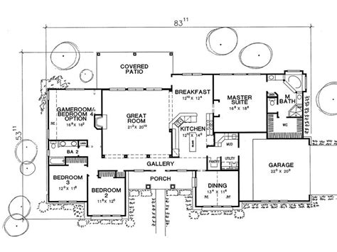 plan 036h 0047 find unique house plans home plans and plan 036h 0064 find unique house plans home plans and