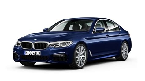 2019 bmw 5 series 2019 bmw 5 series philippines price specs review
