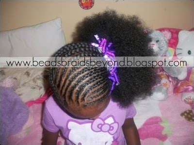 side braids step by step for kids 278 best images about braid styles for little girls on