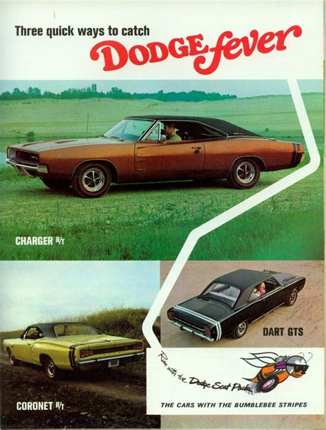 Auto Fever by Dodge Fever Archive For The Dodge Fever Tag