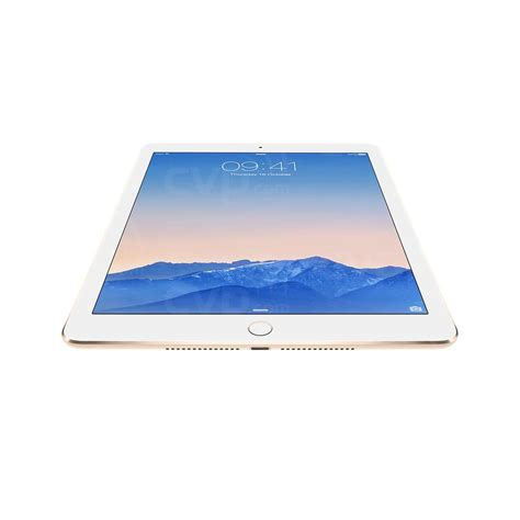Air 2 Gold buy apple air 2 64gb with wi fi cell gold silver
