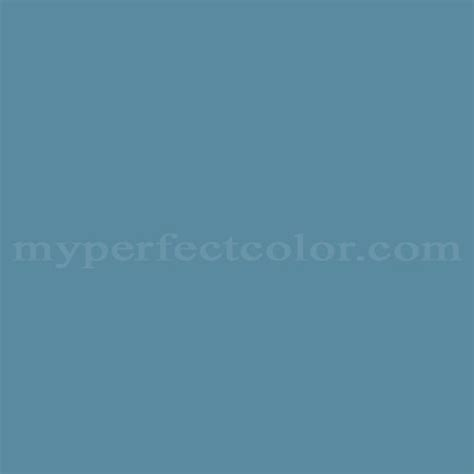 sherwin williams sw2418 high seas match paint colors