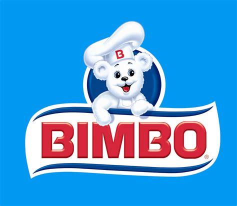 La Bimbo by Bimbo Valora Vender Productos Pr 243 Ximos En Caducar Cerca De