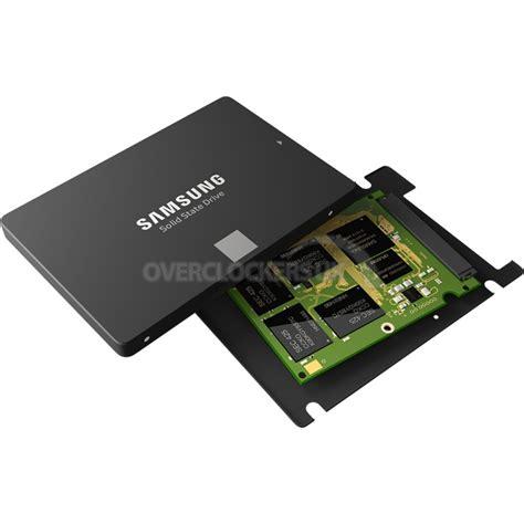 Ori Samsung Ssd 850evo 250gb Ssd 850 Evo 2 5 250 Giga samsung 250gb 850 evo ssd 2 5 quot sata 6gbps 32 ocuk