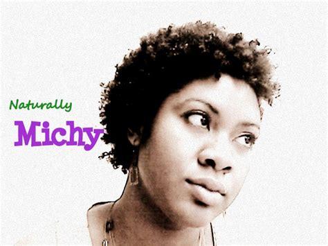 michy hair where to begin naturally michy s favorites blog