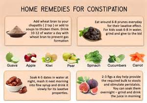 Foods For Stools by Hemorrhoids And Constipation Stool Qsota