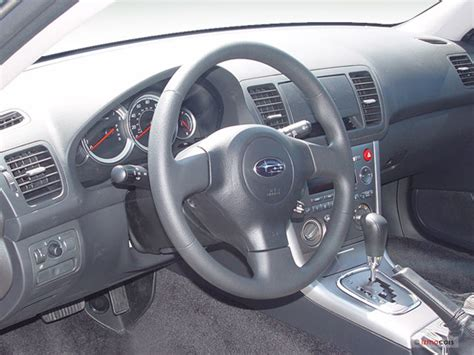 car engine manuals 2005 subaru legacy electronic toll collection 2007 subaru outback prices reviews and pictures u s news world report