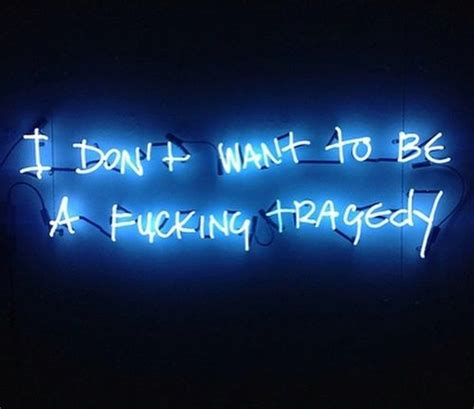 2158 best Neon Signs images on Pinterest Neon signs, Bedroom ideas and Neon lighting