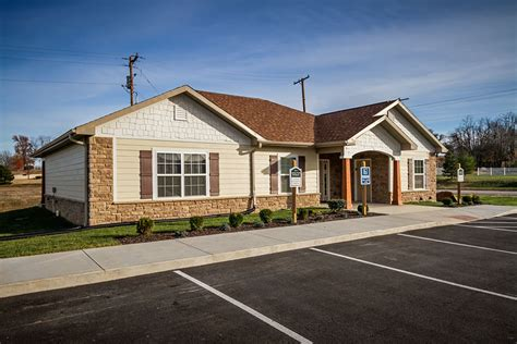 low income housing joplin mo canyon trails townhomes four corners development llc