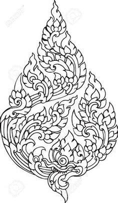 easy tattoo kräm รวมกรอบร ปลายไทยสวยๆ สำหร บแต งร ป พ นหล งโปร งใส โหลดฟร