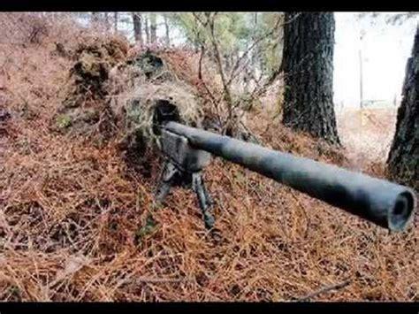 snipe bid best sniper camouflage