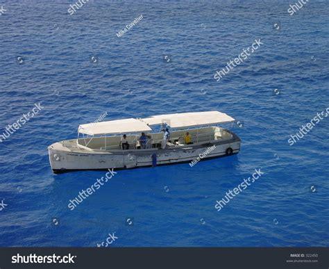 bahamas shuttle boat cruise ship shuttle boats fitbudha