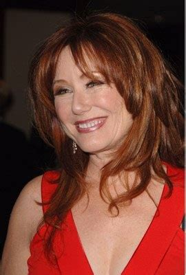 mary mcdonnell hair treatment 2947 best images about top telly totty on pinterest
