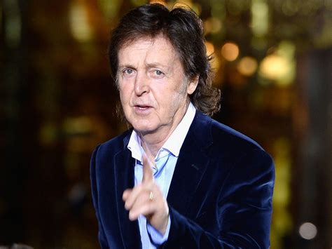 paul on the run paul mccartney net worth