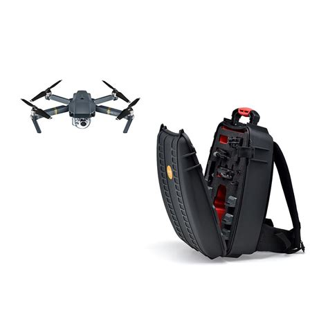Dji Mavic Pro Fly More Combo s mav3500 hprc3500 for dji mavic pro fly more combo hprc