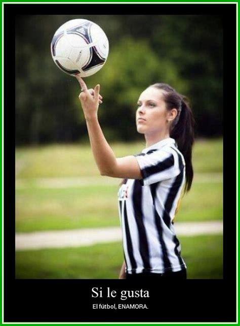 imagenes romanticas de parejas jugando futbol imagenes de amor con frases de futbol imagenes de futbol