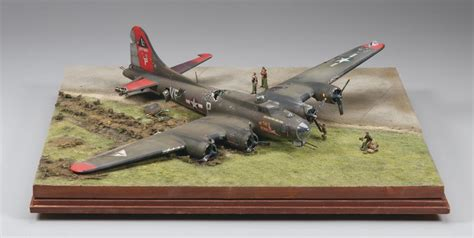 wallpaper scale models aircraft models ships figures dioramas revell for the hobbyist