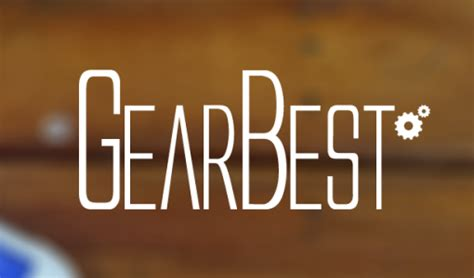 great best buying and importing goods from gearbest using free