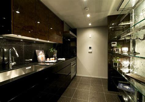 appartment in tokyo tokyo ewelinas blog