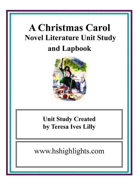 charles dickens biography lesson plan charles dickens a christmas carol lesson ideas teach