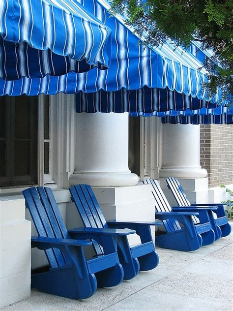 Blue Awning Books by 74 Best Awesome Awnings Images On