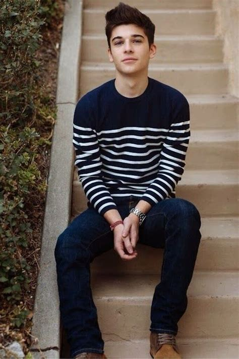 teenage boy fashion on pinterest 30 cool teen fashion looks for boys http stylishwife