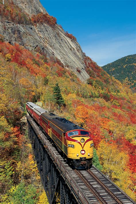new fall foliage new picture guides new fall foliage express tap into travel
