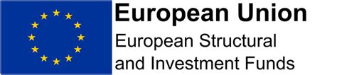 list of eu funding and european funds and grants for funding european commission