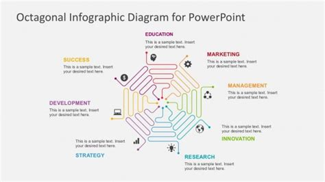 spider diagram template powerpoint spider diagram in powerpoint choice image how to guide