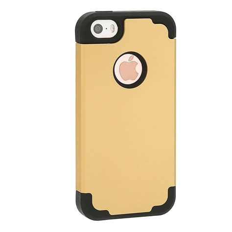 Hardcase Armor Rubber Matte Slim Cover Casing Iphone 5 5s Se for iphone 7 6 5 plus samsung galxy lg rubber slim armour back cover ebay