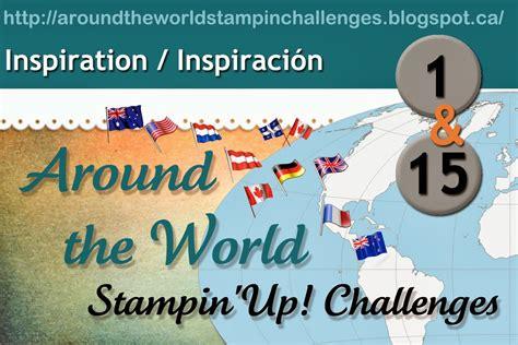 Around The World 22 Tshirtkaosraglananak Oceanseven around the world challenge aw 22 kreativ mit tanja workshops kreativkurse und shop f 252 r