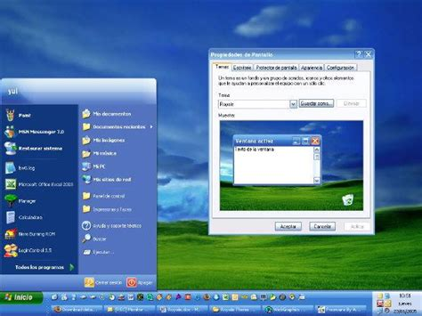 themes for windows 7 royale xp royale theme download