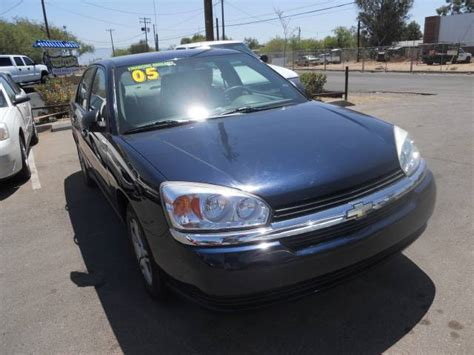 craigslist used cars for sale by owner tucson az 80 and car photos craigslist used cars for sale by owner tucson az