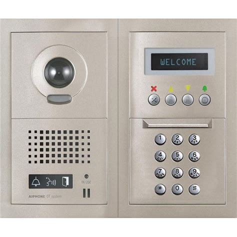 nyc housing connect phone number intercom installation nyc target security systemstarget