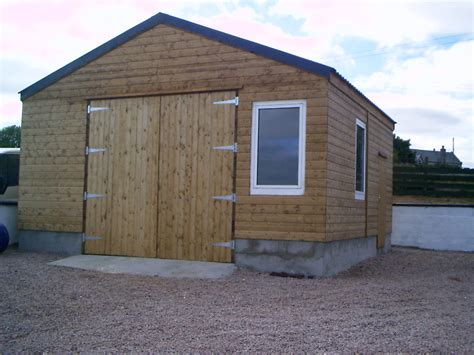 Www Sheds Co Uk by Carle S Sheds Garages