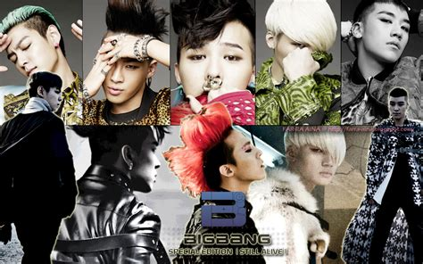 how to do a big bang big bang big bang wallpaper 32096888 fanpop
