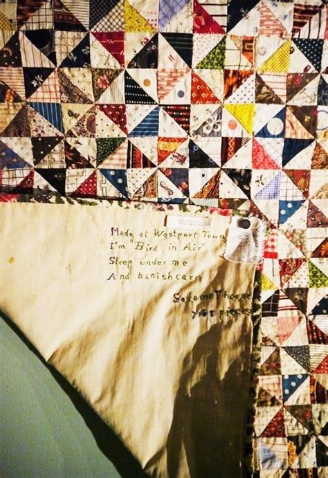 17 best images about antique quilts pattern names on the
