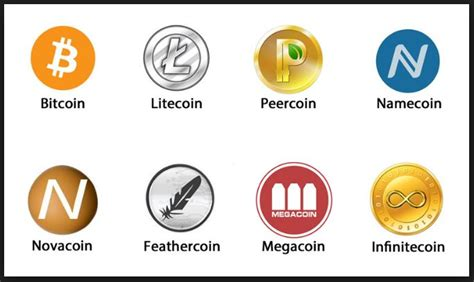 cryptocurrency mining investing and trading in blockchain including bitcoin ethereum litecoin ripple dash dogecoin emercoin putincoin auroracoin and others books how many cryptocurrencies are there price of bitcoins in