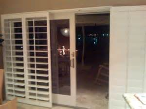 plantation doors 1000 images about window treatments for