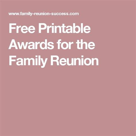 printable family reunion quotes 65 best images about family reunion on pinterest family