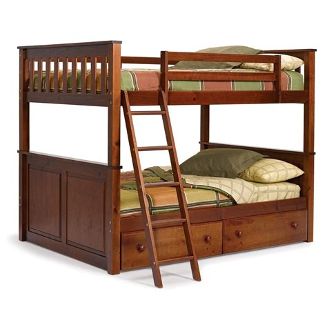 Ikea Svarta Bunk Bed Home Design Ikea Svarta Loft Bed Frame With Desk 7500 Picclick Uk Throughout 93 Interesting