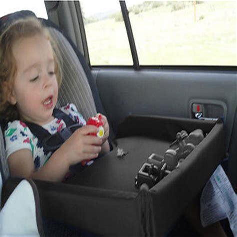 child seat with tray popular car seat tray buy cheap car seat tray lots from