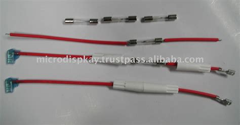 microwave diode keeps blowing microwave oven thermal fuse