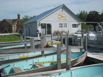fishing boat rentals northern michigan northern michigan fishing cabin rentals